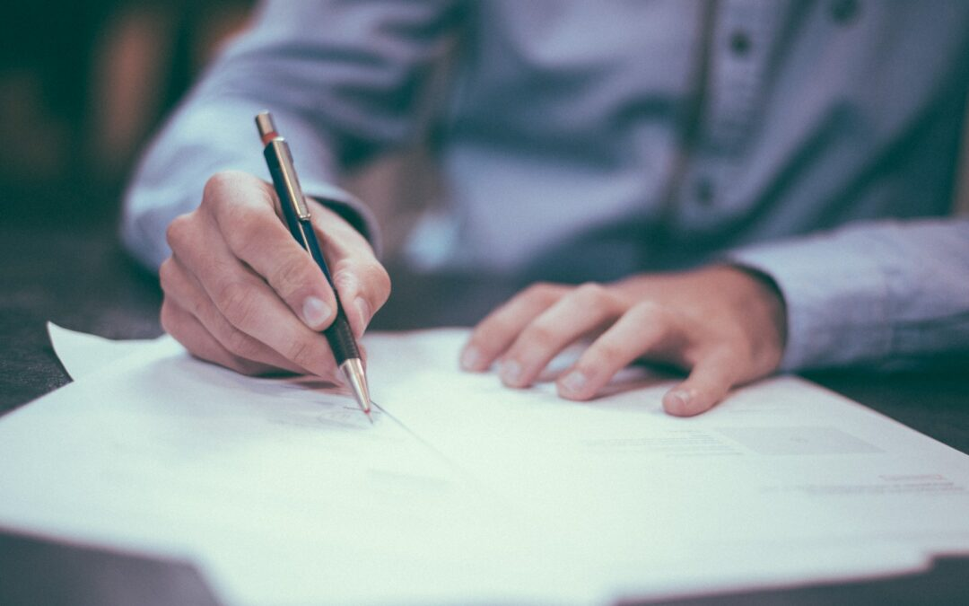 What is my first step if I decide to retain an attorney to start my divorce?