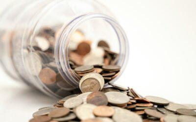 10 Ways to Reduce Divorce Attorney Fees