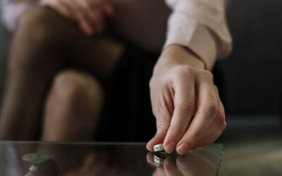 What steps should I take after my divorce is final?
