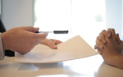 Are there any rules to follow during my divorce deposition?
