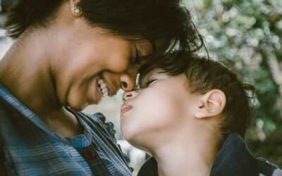 Physical Placement and Legal Custody in Wisconsin