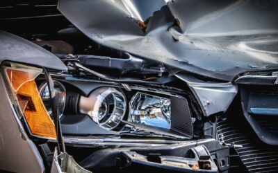 Accident Victim Do's and Don'ts After Leaving the Scene